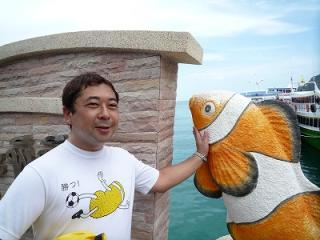 プーケット ピピ島ツアー スノーケル マヤベイ 観光名所
