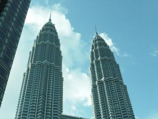 プーケット タイ マレーシア visa取得ツアー 観光