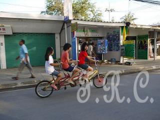 タイランド 旅行 フアヒン 観光ツアー プーケット
