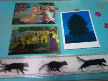 2011-09-19 土産