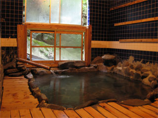 湯の鶴02