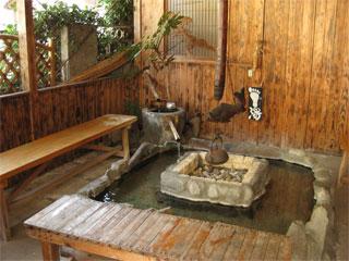 湯の鶴06