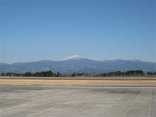 鹿児島空港01