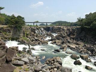 曽木の滝01