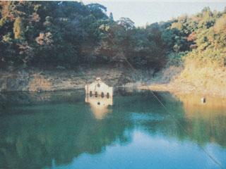 曽木の滝07