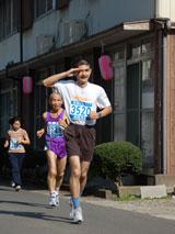 西郷どんマラソン02