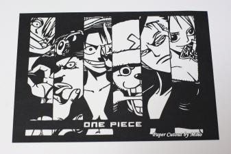 onepiece2.jpg