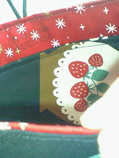 2008-11-21-3.jpg