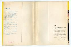 火星シリーズ④  E.R.バローズ 創元推理文庫