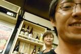 090912okusama.jpg