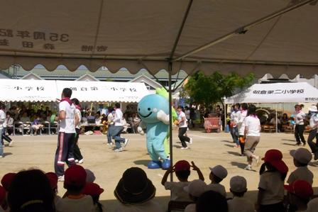 091010dance.jpg