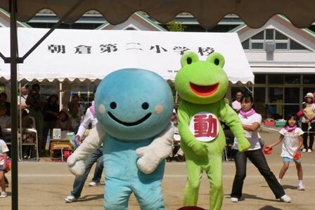 091010kuroshiokun.jpg