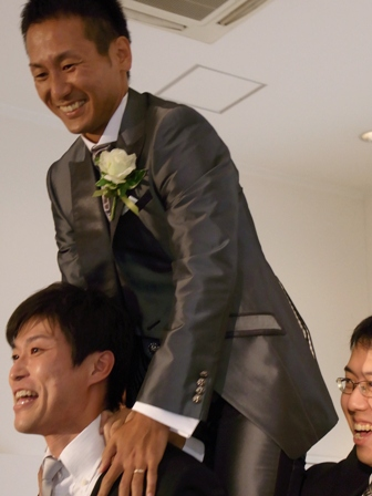 091011mikoshi.jpg