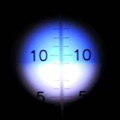 110930 糖度