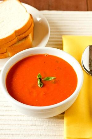 120228 soup