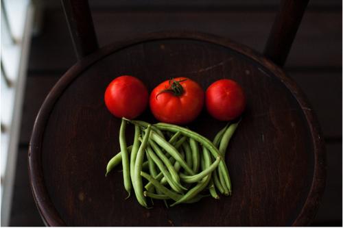120310 tomato