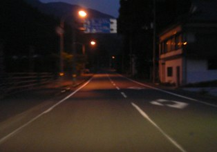 P1080599.jpg