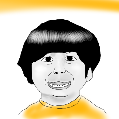 バナナマン日村さん