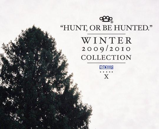 10-Deep-Winter-2009-Lookbook-Hunt-or-Be-Hunted-011.jpg