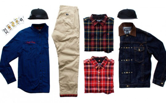 10deep-fall-2009-lookbook-3-540x335.jpg