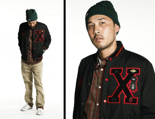 10deep-fall-2009-lookbook-7-540x414.jpg