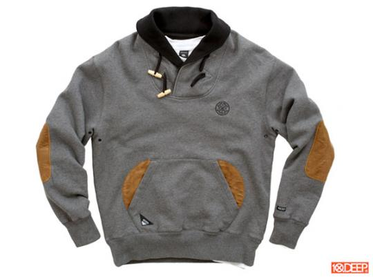 10deep-holiday-2008-product-images-2_convert_20081220001346.jpg