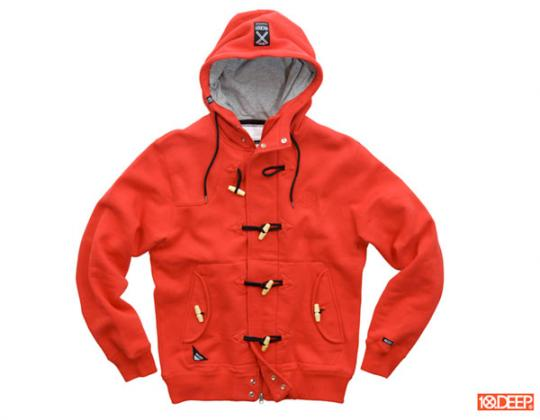 10deep-holiday-2008-product-images-3_convert_20081220001319.jpg
