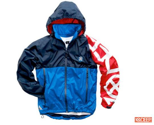 10deep-holiday-2008-product-images-5_convert_20081220001415.jpg
