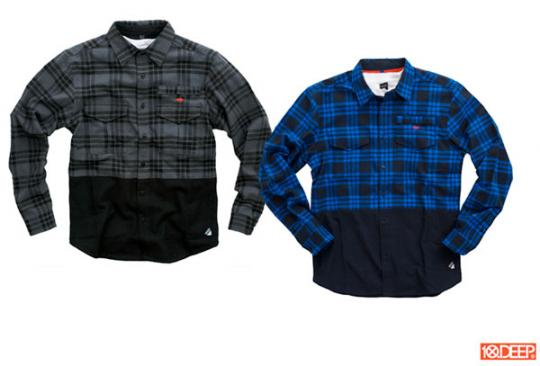 10deep-holiday-2008-product-images-8_convert_20081220001855.jpg