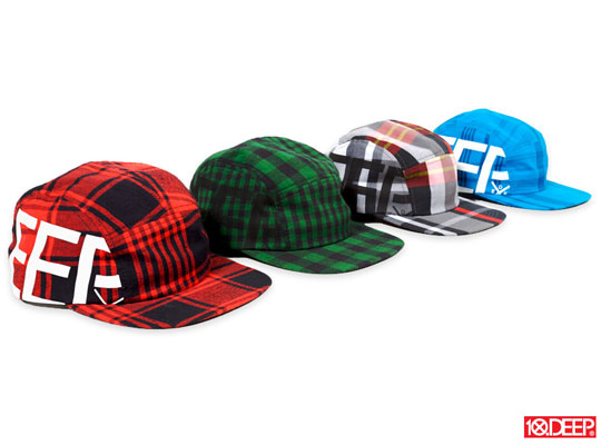 10deep-spring-2009-product-front.jpg