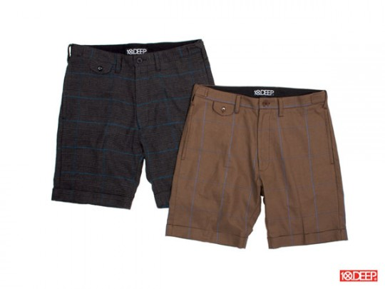 10deep-summer-2009-collection-10-540x405.jpg