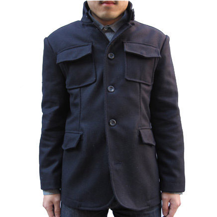 3sixteen-fall-2009-collection-6.jpg