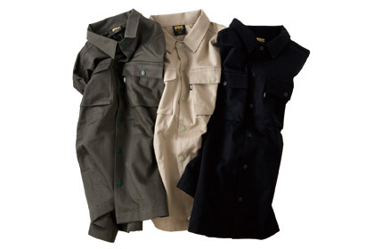 FTC-Fall-Winter-2009-Collection-Latest-Releases-04.jpg