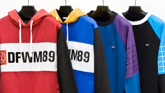 Freshjive-Fall-2009-Outerwear-01.jpg