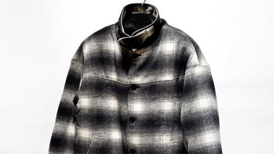 Freshjive-Fall-2009-Outerwear-02.jpg