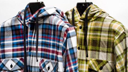 Freshjive-Fall-2009-Outerwear-03.jpg