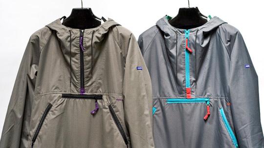 Freshjive-Fall-2009-Outerwear-05.jpg