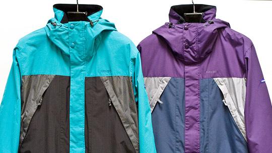Freshjive-Fall-2009-Outerwear-07.jpg
