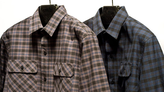 Freshjive-Fall-2009-Outerwear-09.jpg