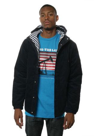 Freshjive-Fall-2009-Outerwear-14.jpg