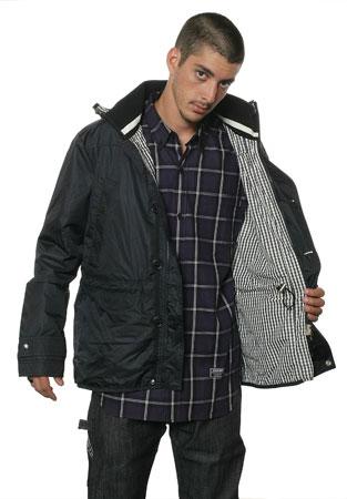 Freshjive-Fall-2009-Outerwear-18.jpg