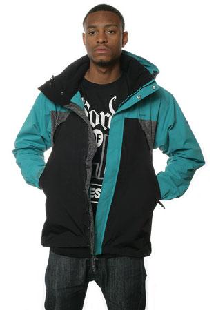 Freshjive-Fall-2009-Outerwear-19.jpg