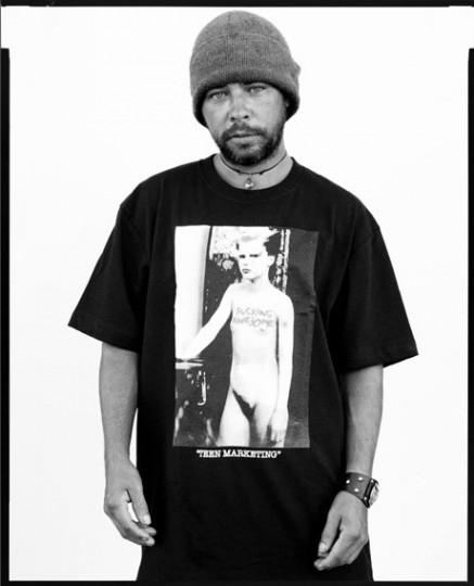 Fucking-Awesome-Fall-2009-T-Shirts-02-437x540.jpg