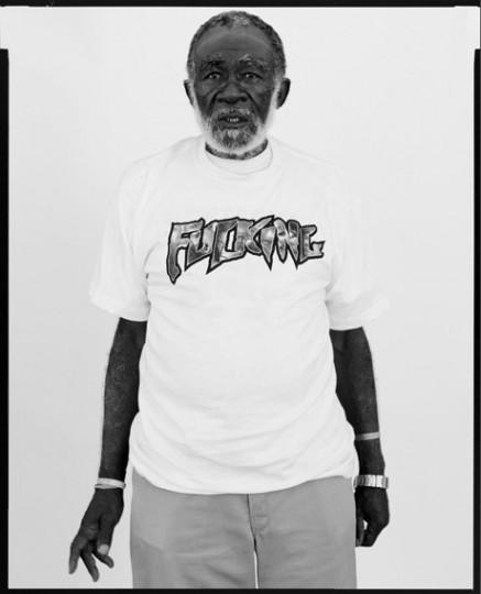 Fucking-Awesome-Fall-2009-T-Shirts-05-437x540.jpg