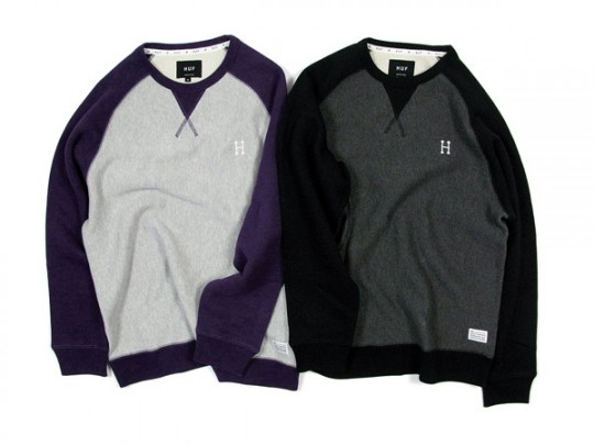 HUF-Fall-2009-Collection-Delivery-2-02-540x405.jpg