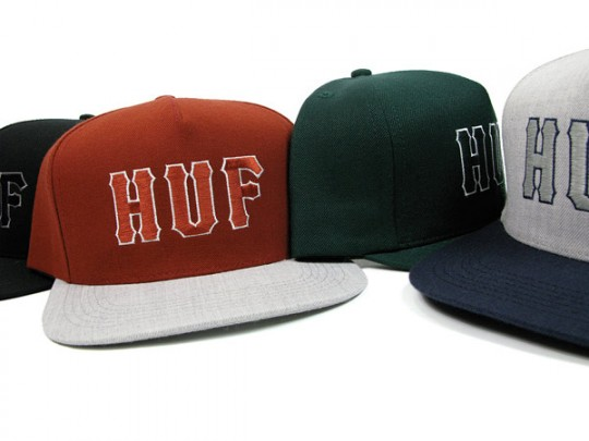 HUF-Fall-2009-Collection-Delivery-2-03-540x405.jpg