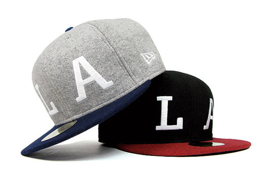 HUF-Felt-Wool-New-Era-Cap-LA-Exclusive-01.jpg