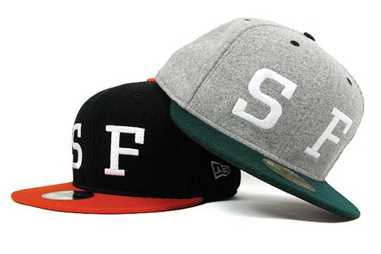 HUF-Felt-Wool-SF-New-Era-Cap-01.jpg