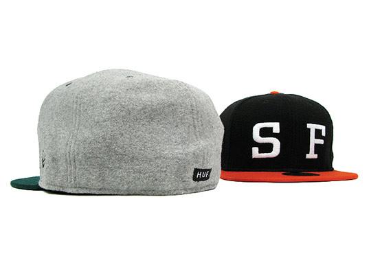 HUF-Felt-Wool-SF-New-Era-Cap-02.jpg