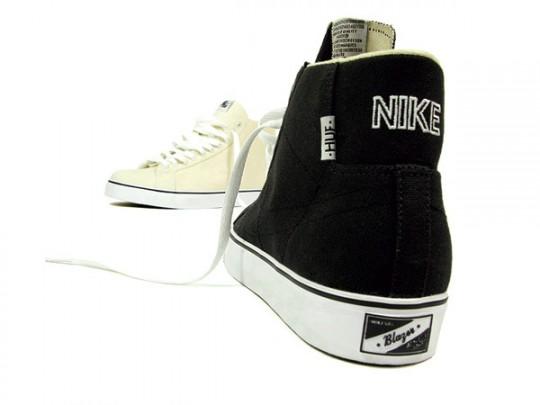 HUF-x-Nike-SB-Canvas-Blazer-Mid-Apparel-01-540x405.jpg